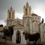 Sianna The West Coast Of Rhodes